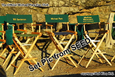 Set Pic from Seed